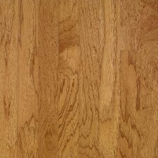 <strong>Bruce Flooring</strong> SAMPLE - American Treasures™ Wide Plank Solid Hickory in Smokey Topaz