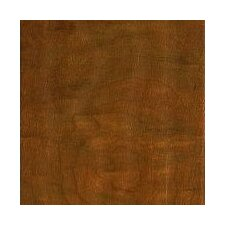 Reserve Premium 12mm Century Farm Cherry Laminate in Wild
