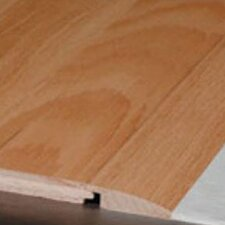 "0.38"" x 1.5"" Maple Reducer in Cinnamon (Maple)"