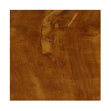 American Home Elite Plank 8mm Laminate in Harvest Bronze