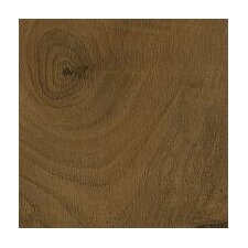 American Home 8mm Elite Plank Laminate in Farm Fence