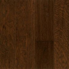"Legacy Manor 5"" Engineered Hickory Flooring in Tortoise Shell"