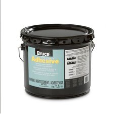 <strong>Bruce Flooring</strong> Equalizer™ Urethane Adhesive 3.5 Gallons (199.5 sq/ft Coverage)