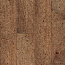 "American Originals 3"" Engineered Maple Flooring in Chesapeake"