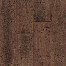 "American Originals 3"" Engineered Maple Flooring in Liberty Brown"