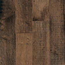 "American Originals 5"" Engineered Maple Flooring in Shenandoah"