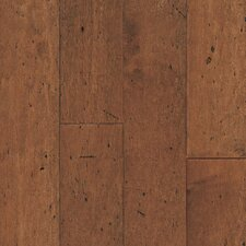 "American Originals 5"" Engineered Maple Flooring in Ponderosa"