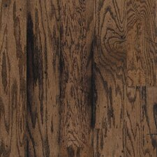 "American Originals 5"" Engineered Red Oak Flooring in Rio Grande"