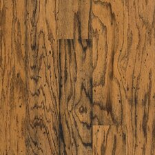 "American Originals 5"" Engineered Red Oak Flooring in Mojave"