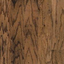 "American Originals 5"" Engineered Red Oak Flooring in Blue Ridge"