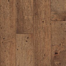 "<strong>Bruce Flooring</strong> American Originals 5"" Engineered Maple Flooring in Chesapeake"