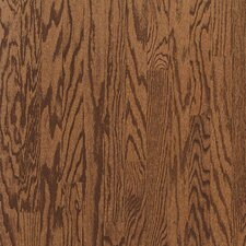"<strong>Bruce Flooring</strong> Turlington Plank 3"" Engineered Red Oak Flooring in Woodstock"