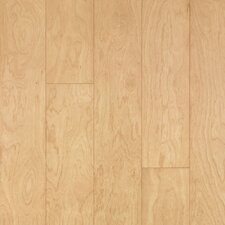 "Turlington American Exotics 3"" Engineered Birch Flooring in Natural"
