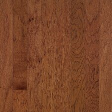 "Turlington American Exotics 3"" Engineered Hickory Flooring in Brandywine"