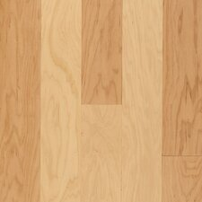 "<strong>Bruce Flooring</strong> Westchester 4-1/2"" Engineered Maple Flooring in Natural"