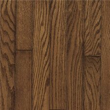 <strong>Robbins</strong> SAMPLE - Ascot Plank Solid Oak in Mink