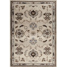 Providence Pearl Transverse Rug