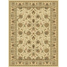 Radiance Arcadia Wheat Rug