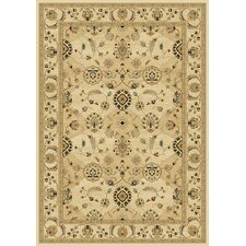 Radiance Wheat Catonsville Rug