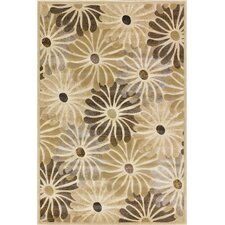 Providence Pearl Ambrose Rug