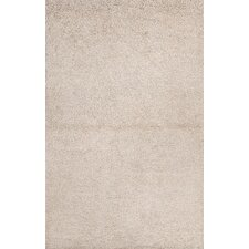 <strong>Jaipur Rugs</strong> Heighton Gray Shag Rug