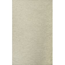 Highlanders Gray Area Rug