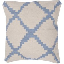 <strong>Jaipur Rugs</strong> Cadiz Contemporary Cotton Pillow