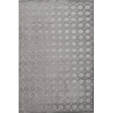 Fables Gray/ Area Rug