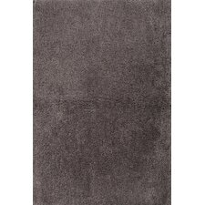 Layla Gray Solid Rug