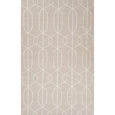 Maroc Classic Gray Area Rug