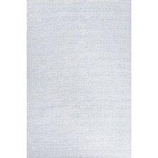 Highlanders Blue/Ivory Rug