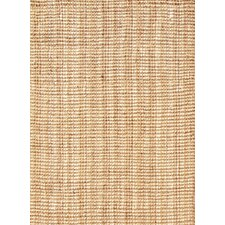 Naturals Lucia Ivory/Taupe Rug