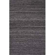 Scandinavia Rakel Brown/Gray Rug
