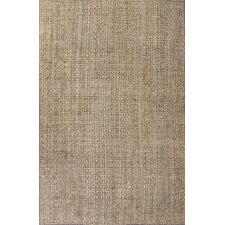 Naturals Lucia Taupe/Tan Rug