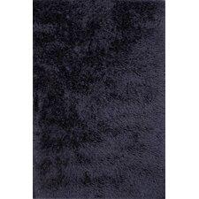 Verve Solid Blue Rug