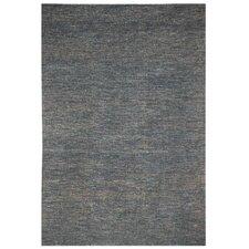 Hula Marine Blue Rug