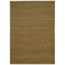 Tropico Brown Rug