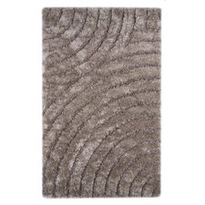 Bella Light Taupe Area Rug