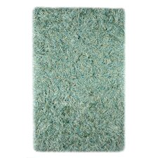 Drift Wild Lime Rug