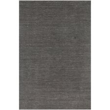 <strong>Jaipur Rugs</strong> Elements Liquorice Rug