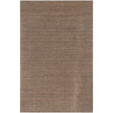 <strong>Jaipur Rugs</strong> Elements Taupe Gray Rug