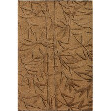 <strong>Jaipur Rugs</strong> Midtown Ginger Gold Rug