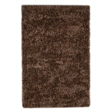 <strong>Jaipur Rugs</strong> Verve Medium Brown Rug