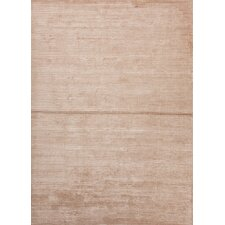 Basis Alabaster Solid Rug