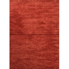 Basis Tabasco Solid Rug