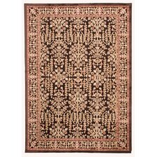 Fables Beige/Brown Rug