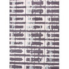 <strong>Jaipur Rugs</strong> Foundations By Chayse Dacoda Blue Abstract Rug