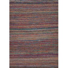 Spice Mix Solid Rug
