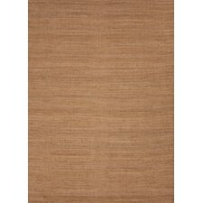 <strong>Jaipur Rugs</strong> Vista Tan Solid Rug