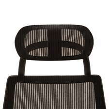 <strong>Alera®</strong> K8 Series Mesh Headrest
